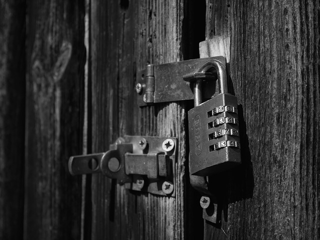 Steps You Should Take To Avoid Locking Yourself Out Of The House