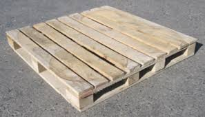 Buy Wooden Crates At Affordable Prices